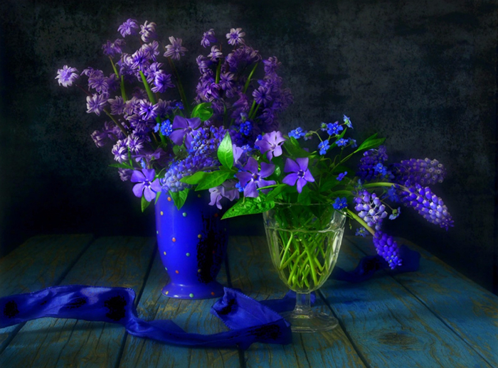 purple_splendor_blues_ribbons_table_still_hd-wallpaper-671497 (700x518, 412Kb)