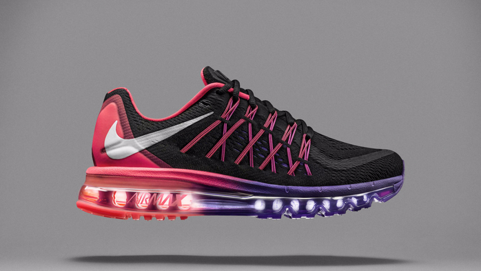 NIKE_AIR_MAX_2015_W_Profile_01_hd_1600 (700x393, 188Kb)