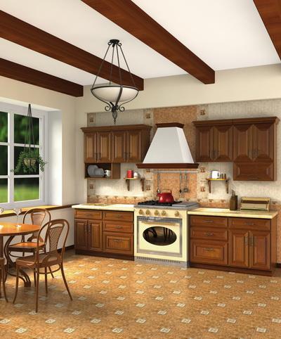кухня (400x482, 81Kb)