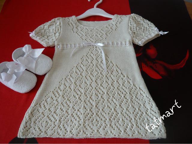 5700655_dress_lace_small (640x480, 203Kb)