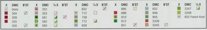 45 - РєРѕРїРёСЏ (4) (700x102, 63Kb)