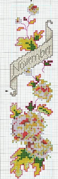 47 - РєРѕРїРёСЏ (2) (226x700, 239Kb)