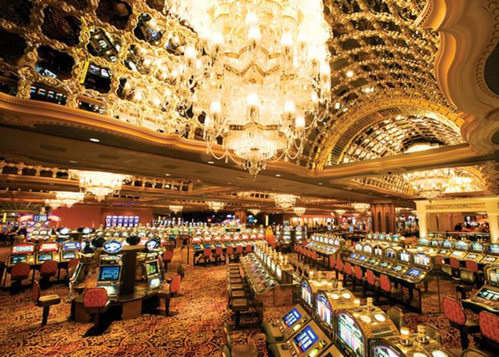 """alt=""""Самые красивые и необычные казино в мире""""/2835299_07 (700x500, 219Kb)"""