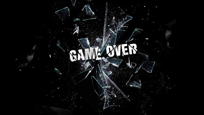 612557-game-over (700x393, 145Kb)