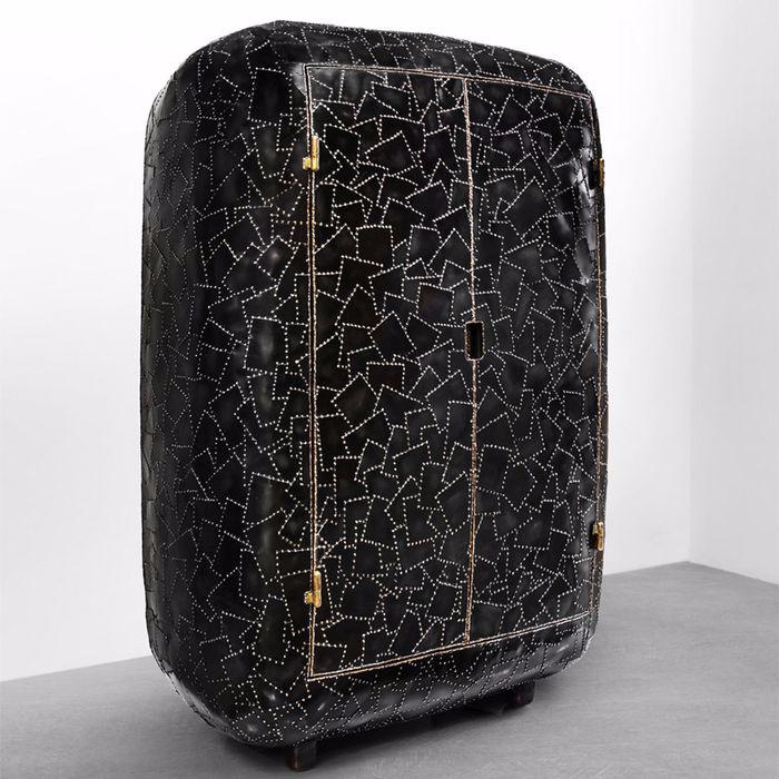стильная мебель Maarten Baas 6 (700x700, 312Kb)