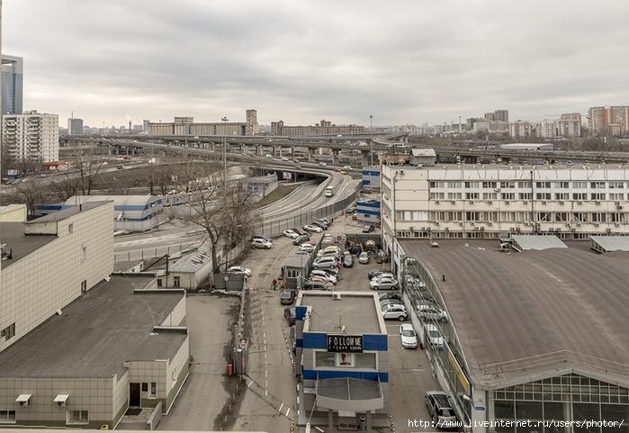 http://img1.liveinternet.ru/images/attach/c/11/128/47/128047707_6001967_DSC_5214.jpg