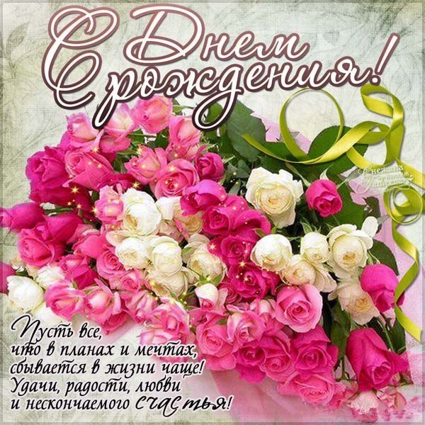 http://img1.liveinternet.ru/images/attach/c/11/128/472/128472827_DioUCSwjvzE.jpg