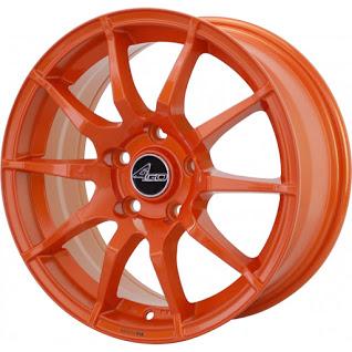 5007_orange-800x800 (318x318, 97Kb)