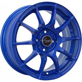 5007 blue (318x318, 102Kb)