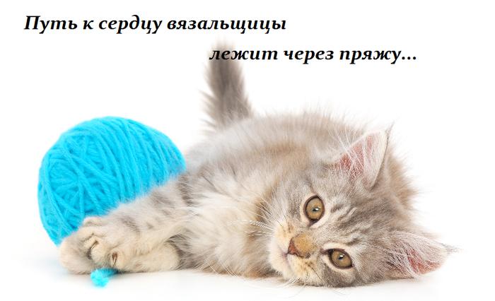 1457692805_Vuybiraem_pryazhu_dlya_vyazaniya (700x426, 288Kb)