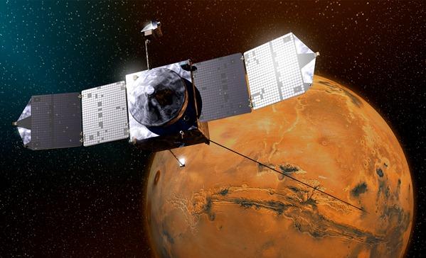 Nasa-Maven-nuovi-indizi-sull'atmosfera-marziana (599x364, 84Kb)
