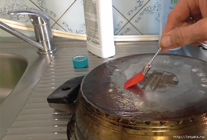 эффективно очистить организм от паразитов