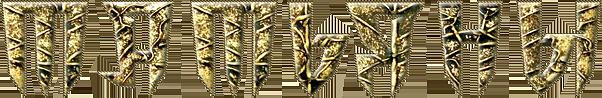 4883260_bf9f41ccdc97 (602x98, 140Kb)