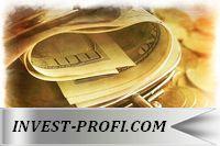 разбогатеть (200x133, 35Kb)