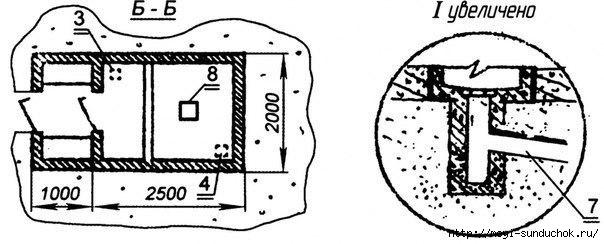holod6 (604x244, 91Kb)