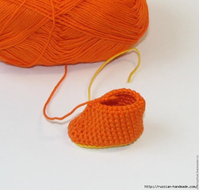 Вязание крючком. ШВЕЙНАЯ МАШИНКА (4) (635x607, 115Kb)