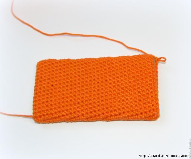 Вязание крючком. ШВЕЙНАЯ МАШИНКА (10) (635x530, 87Kb)