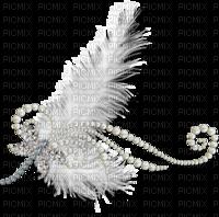 5401168_157498_acc9b (200x198, 53Kb)