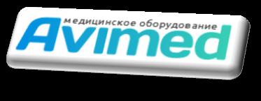 3676705_image001 (373x145, 35Kb)