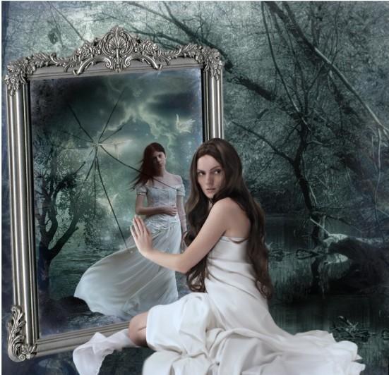 mirror1-1 (551x532, 237Kb)