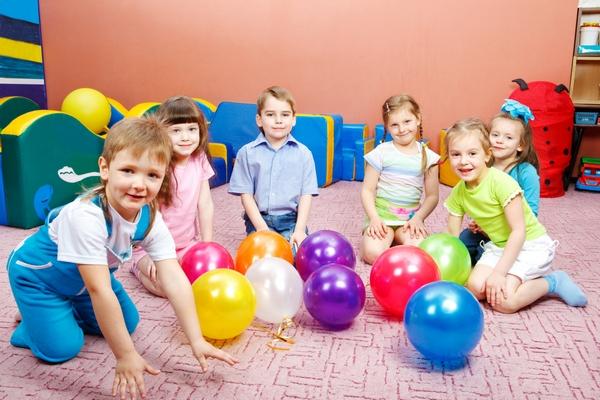 детская одежда (600x400, 321Kb)