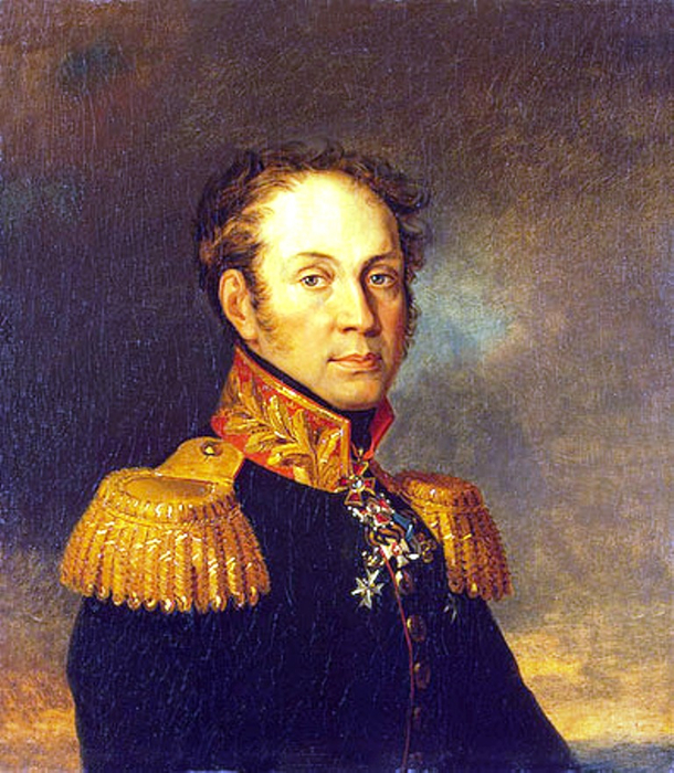 Olenin_Evgeny_Ivanovich (610x700, 502Kb)