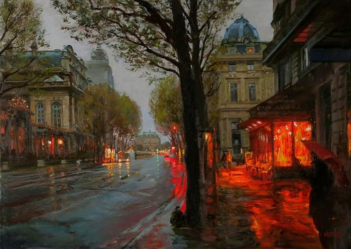 artlib_gallery-353846-b (700x496, 417Kb)
