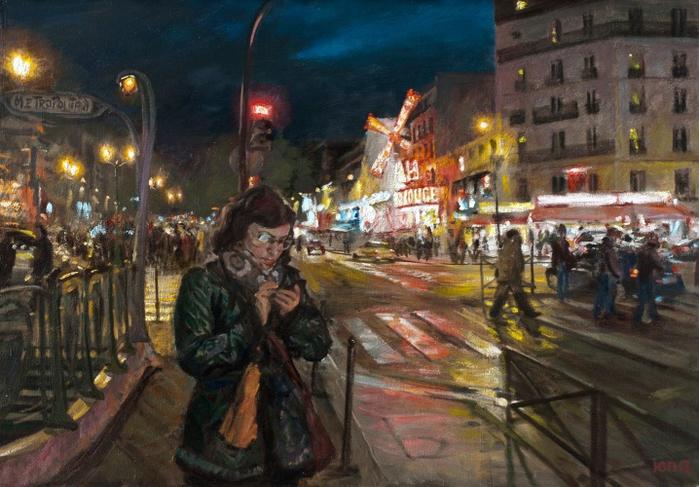 artlib_gallery-411779-b (700x487, 401Kb)