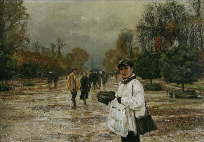 artlib_gallery-36465-b (700x488, 386Kb)