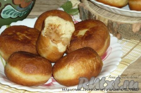 Пончики с капустой получаются аппетитными, вкусными, пышными. /5177462_379cfde02a (450x299, 89Kb)