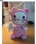 ������ Amigurumi_Kitty_In_Jammies_1 (294x360, 75Kb)