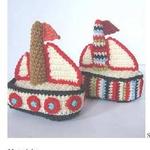 ������ Crafty Anna - Sailboats_1 (262x262, 54Kb)