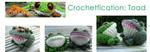 ������ Crochetfication Toad_1 (490x170, 83Kb)