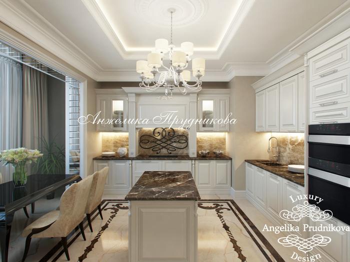 13_Кухня (700x525, 368Kb)