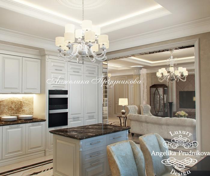 12_Кухня (700x587, 403Kb)