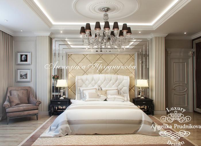 16_Спальня (700x508, 382Kb)