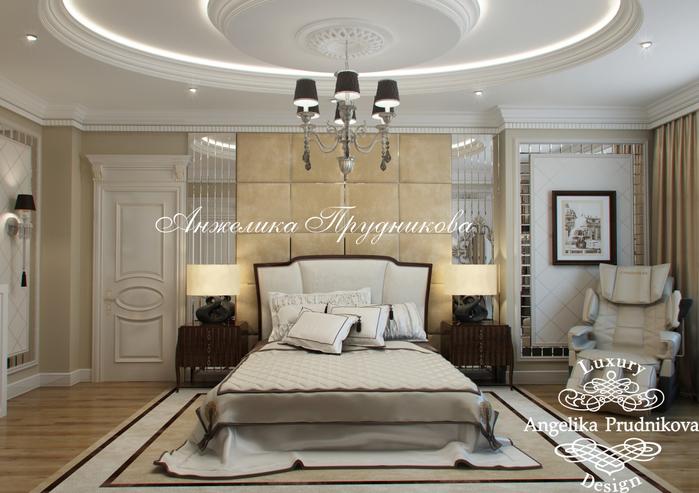 20_Спальня (700x493, 353Kb)