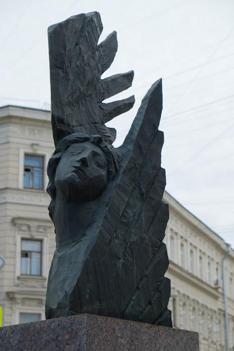 ангел (466x700, 74Kb)