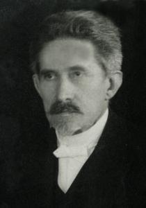 Архитектор Померанцев (210x300, 6Kb)