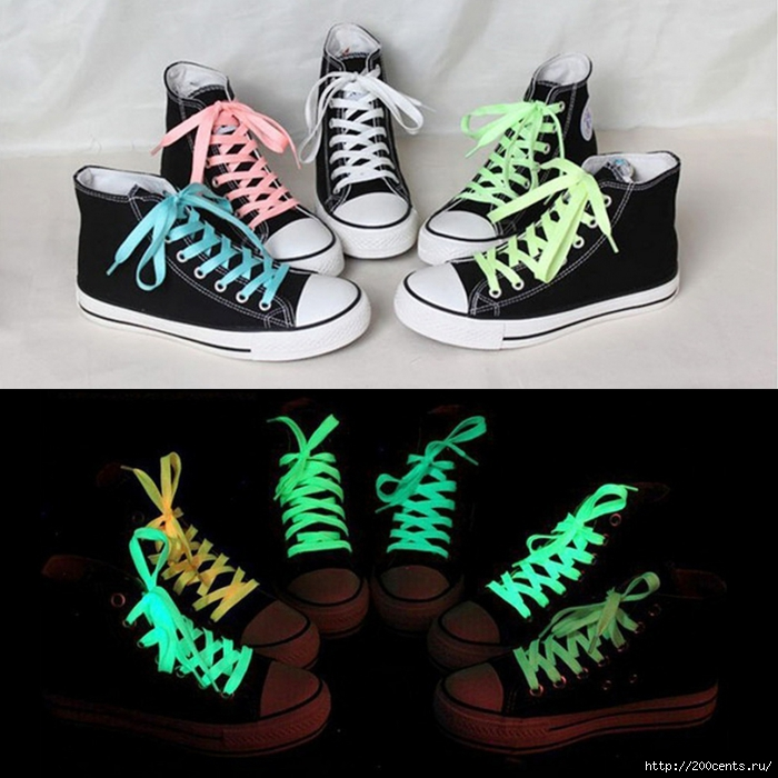 1pc 80cm sport luminous shoelace glow in the dark color fluorescent shoelace Athletic Sport flat shoe laces 2016 Fashion/5863438_1pc80cmsportluminousshoelaceglowinthedarkcolorfluorescentshoelaceAthleticSportflatshoe1 (700x700, 264Kb)