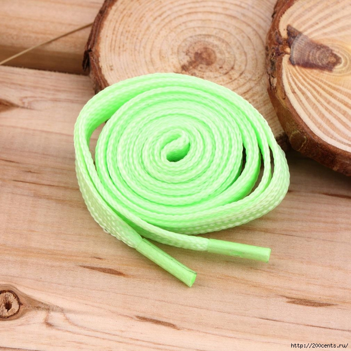 1pc 80cm sport luminous shoelace glow in the dark color fluorescent shoelace Athletic Sport flat shoe laces 2016 Fashion/5863438_1pc80cmsportluminousshoelaceglowinthedarkcolorfluorescentshoelaceAthleticSportflatshoe5 (700x700, 352Kb)