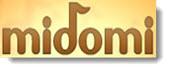 Midomi_0 (170x70, 12Kb)