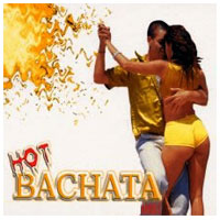 bachata (200x200, 14Kb)