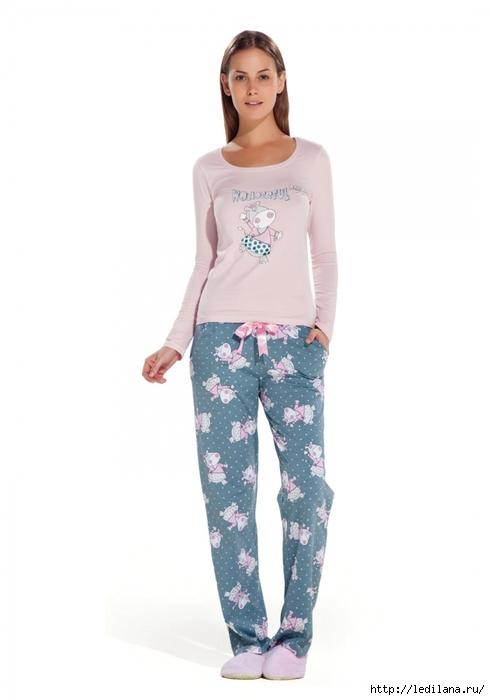 3925311_pijama (490x700, 125Kb)