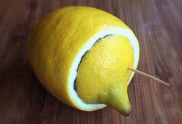 лимон (604x411, 167Kb)
