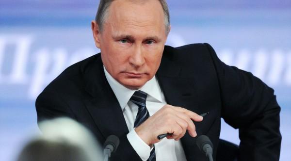 Putin_Vladimir (600x332, 121Kb)