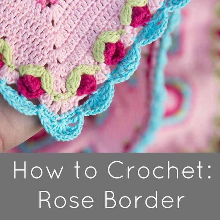 How-to-Crochet-Rose-Border (700x700, 419Kb)