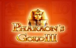 Pharaohs-Gold-III (245x154, 7Kb)