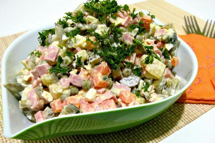 муравейник салат 7 (700x467, 444Kb)