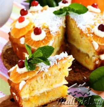 3925311_Mandarinovotvorojnii_tort (338x350, 41Kb)